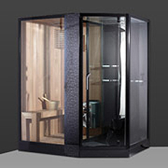 prix cabine de douche excellent idees de design de maison cabine douche a l italienne avec. Black Bedroom Furniture Sets. Home Design Ideas