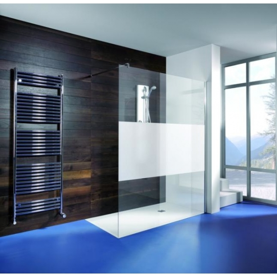 tableaux geants nimes prix au m2 renovation salle de bain soci t ahexp. Black Bedroom Furniture Sets. Home Design Ideas